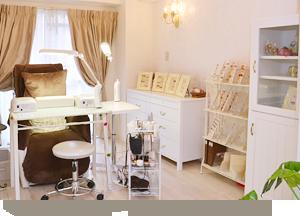 完全個室のあなた様だけの特別な空間へと ご招待。